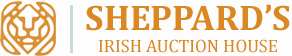 Sheppard's Irish Auction House